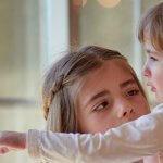A perfeição da Natureza na Educação dos nossos filhos