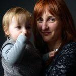 O desafio da Maternidade: esta é a minha história