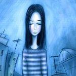 Diagnóstico: Adolescência Reprovada