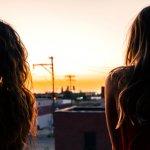 A importância de pedir ajuda e apoio: Lean On Me