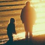 Venha conhecer a verdadeira Parentalidade Consciente