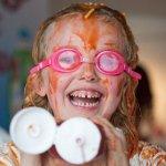 Educação dos filhos: Uma Reflexão sobre a Sabedoria Roubada