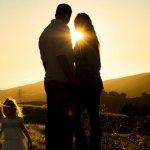 A minha missão como coach parental: Preparados para serem pais?