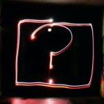 Confusão e Dissonância: Sinais de Amadurecimento