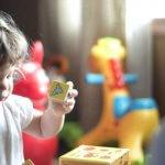 A Psicologia do desenvolvimento: desde a infância até à velhice