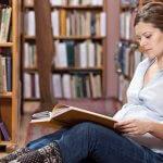 Conheça agora 10 Livros de Gravidez, Parto e Amamentação