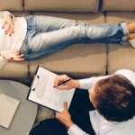 O que é Psicoterapia e para que serve? Descubra agora!