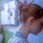 A Adolescência tardia e a importância da escolha da Profissão