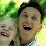 5 Filmes Recomendados para enfrentar os Desafios da Maternidade