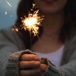 Pequenos momentos que representam grandes Lições de Vida