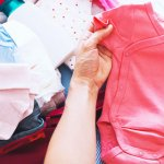 Lista da Maternidade: entenda o que levar no dia do parto