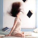 5 Livros para Mulheres que desejam celebrar a sua identidade única