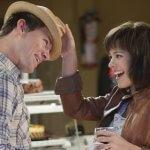 5 filmes e 1 série de TV que todas as esposas devem ver