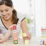 Quer aumentar a autoestima e confiança dos seus filhos?