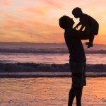 Conheça a melhor dica para atingir a felicidade paternal e maternal: a prática do Lugar Seguro