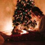 Conheça os 10 sintomas que podem indicar se está a sofrer de Tristeza Natalícia ou Christmas Blues