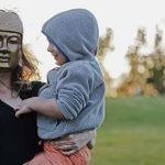 A Parentalidade Consciente é a última moda de como educar um filho?