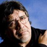 Morreu o escritor chileno Luis Sepúlveda: Crónica de uma Despedida