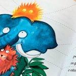 Que Medo! de Barbara Frandino: Um livro incómodo e apaixonante