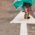 Maternidade: Tempo de avançar ou recuar?